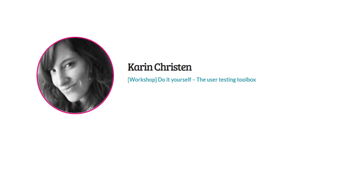 Karin Christen