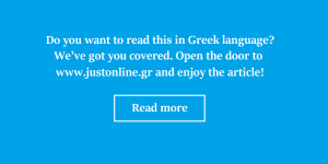 Read this article in Greek