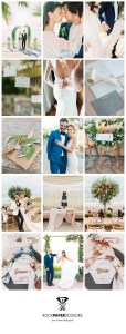 Wedding Photography Tips by Rock Paper Scissors Events in Greece