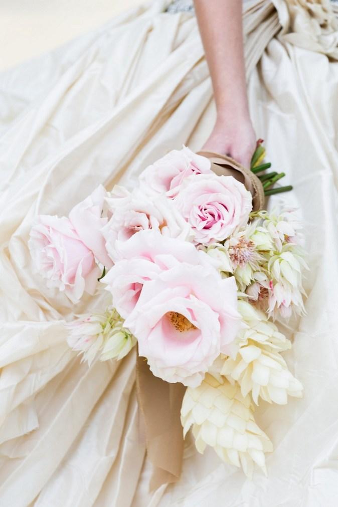 Social Media Wedding Etiquette