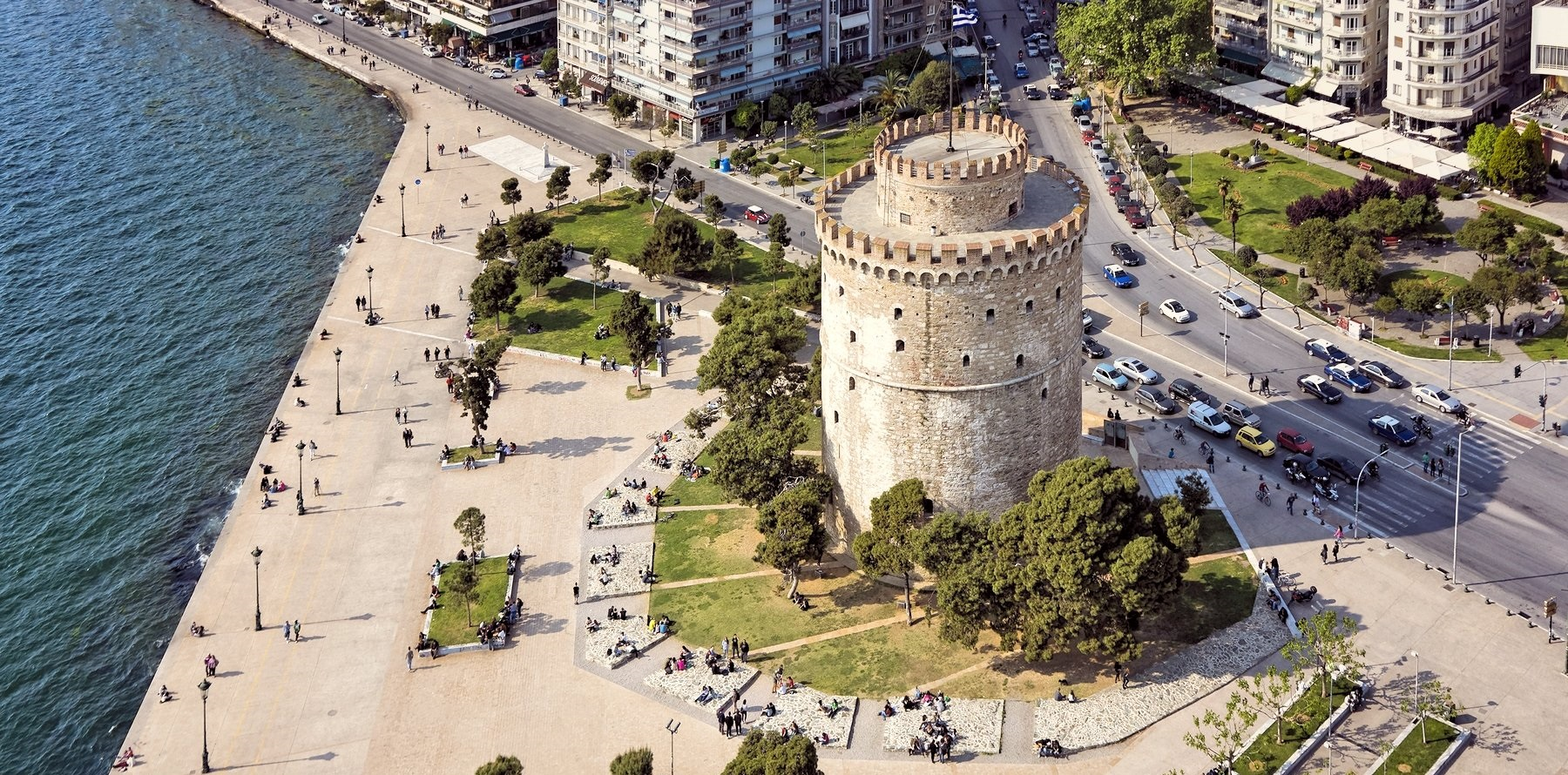 Get ready for WordCamp Thessaloniki 2019 #WCTHESS2019