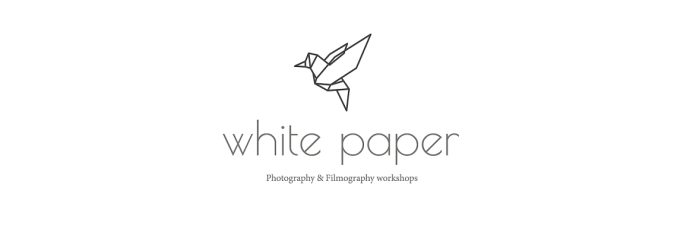 White Paper Workshop