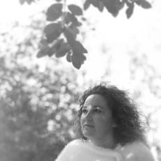 Monika Kritikou