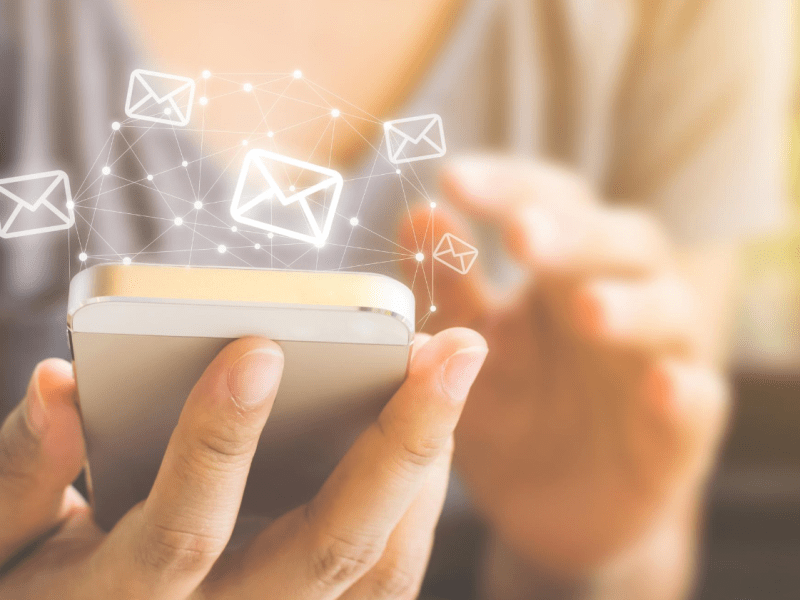 How to Make Your Email Subject Line Stand Out