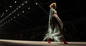 Social Media in Fashion Industry 6