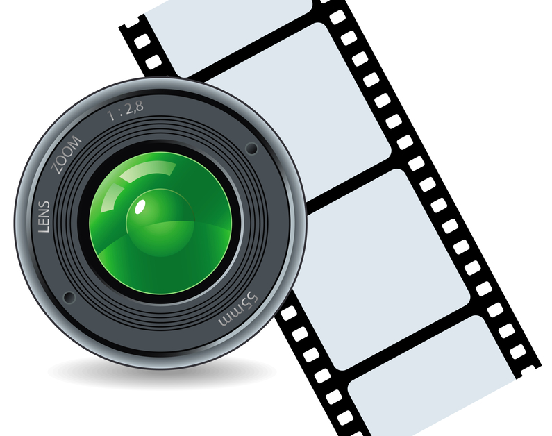 IdeaFire™ Consulting - Video Production - Copyright 2015