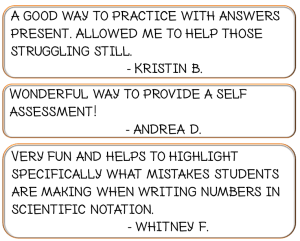 math maze game review assessment