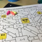 12 Engaging Ways to Practice Adding Integers