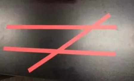 12 Activities for Making Parallel Lines Cut by a Transversal