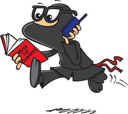 Students get ninja math practice from Illuminations with a ninja themed performance task for cross sections of 3D shapes. Check out all 12 engaging cross sections math activities, including FREE cross sections graphic organizer.