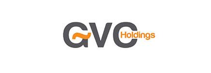 partners-logo-gvc-holdings