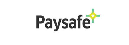 partners-logo-paysafe