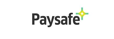partners-logo-paysafe