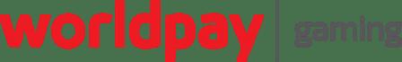 Worldpay Gaming Logo Lockup CMYK