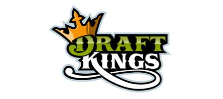 DraftKings_logo2