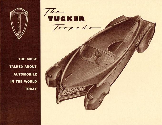 Tucker_Torpedo_Brochure_c._1947