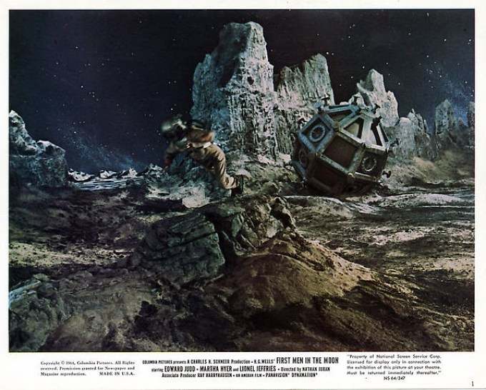 First_Men_IN_the_Moon-Color_Still.jpg