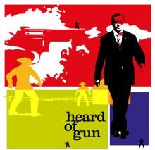 heardofgun2