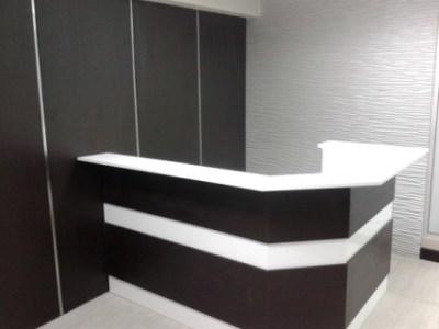custom designed counter tops in trinidad and tobago