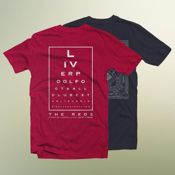 Solo selecciona la imagen que gustes, sube tu diseño, selecciona el color de camiseta que quieres y tendrás tu trabajo terminado. 45 Plantillas Mockups De Camisetas Gratuitas Psd Ideakreativa
