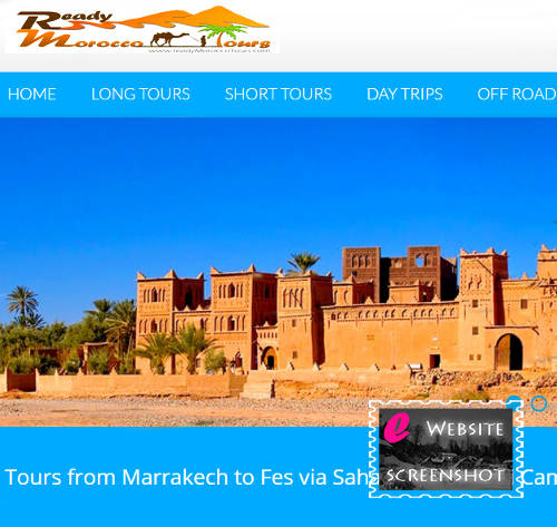 Incredible Holidays With Amazing Tour Operators