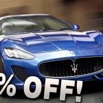 ideal luxury cars worst resale