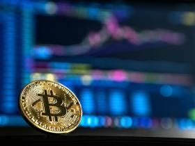 make a million dollars bitcoin