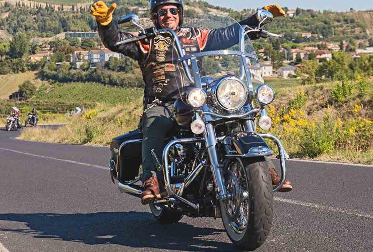 ape hangers motorcycle