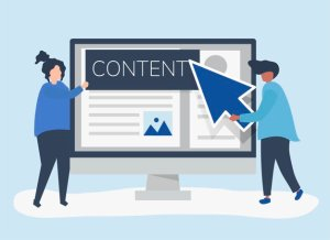 Content optimization explained - How to get started?