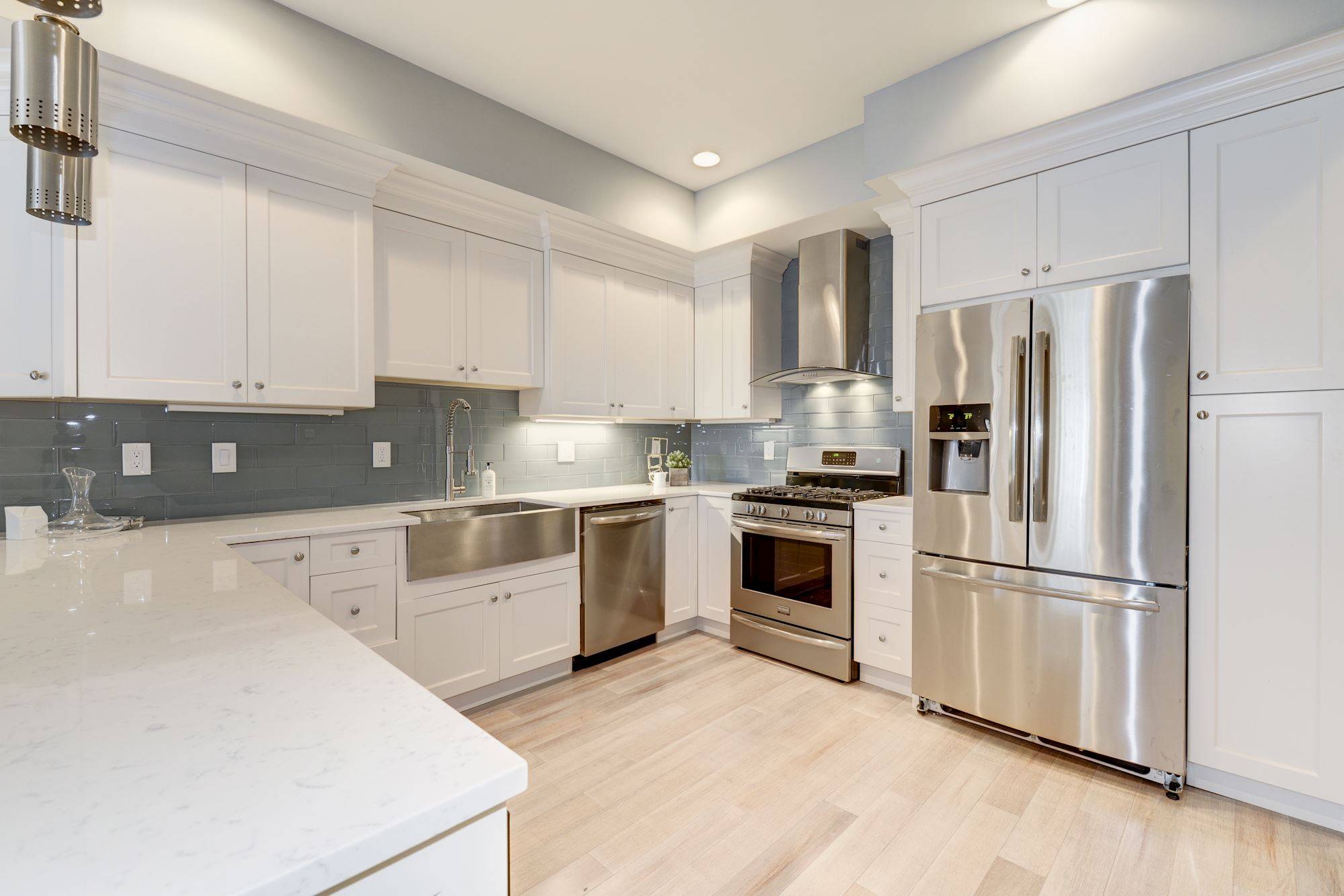 kitchen remodeling in nova, dc, and montgomery county