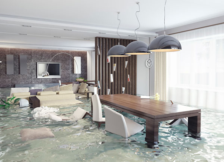 insurance_flood