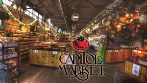 capitol-market