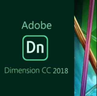adobe-dimension-cc-crack-300x294-2853862