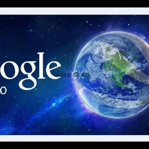 Google Earth Pro 2020 Crack With License Key Free Download