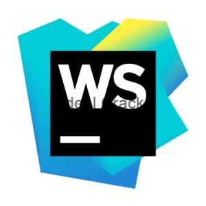 WebStorm EAP 2020 Crack With License Key Free Download