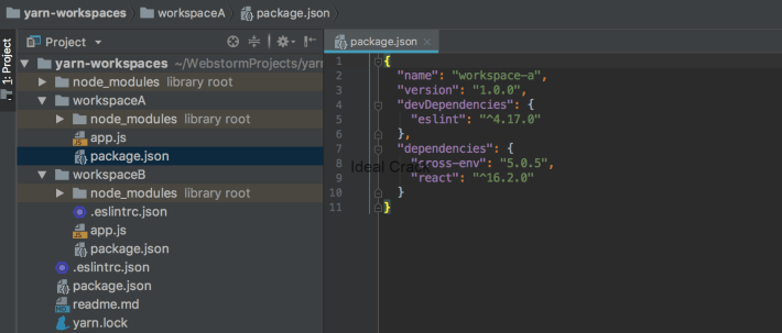 WebStorm 2019.2.3 Build 192.6817.13 EAP Crack License Key Activator Download