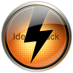 Daemon Tools Ultra 5.5.0.1046 Torrent With Patch Free Download