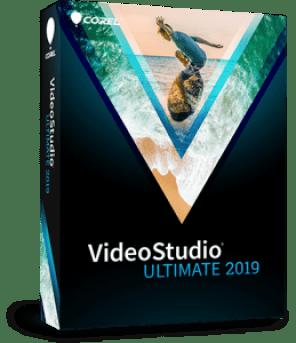 corel-videostudio-ultimate-2019-crack-full-version-259x300-1098590