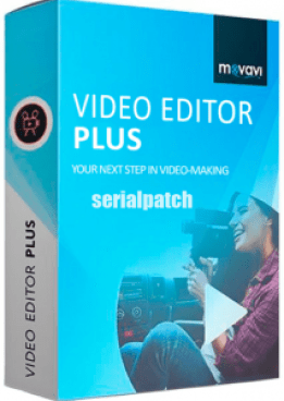 movavi-video-editor-15-plus-crack-free-download-213x300-7609767