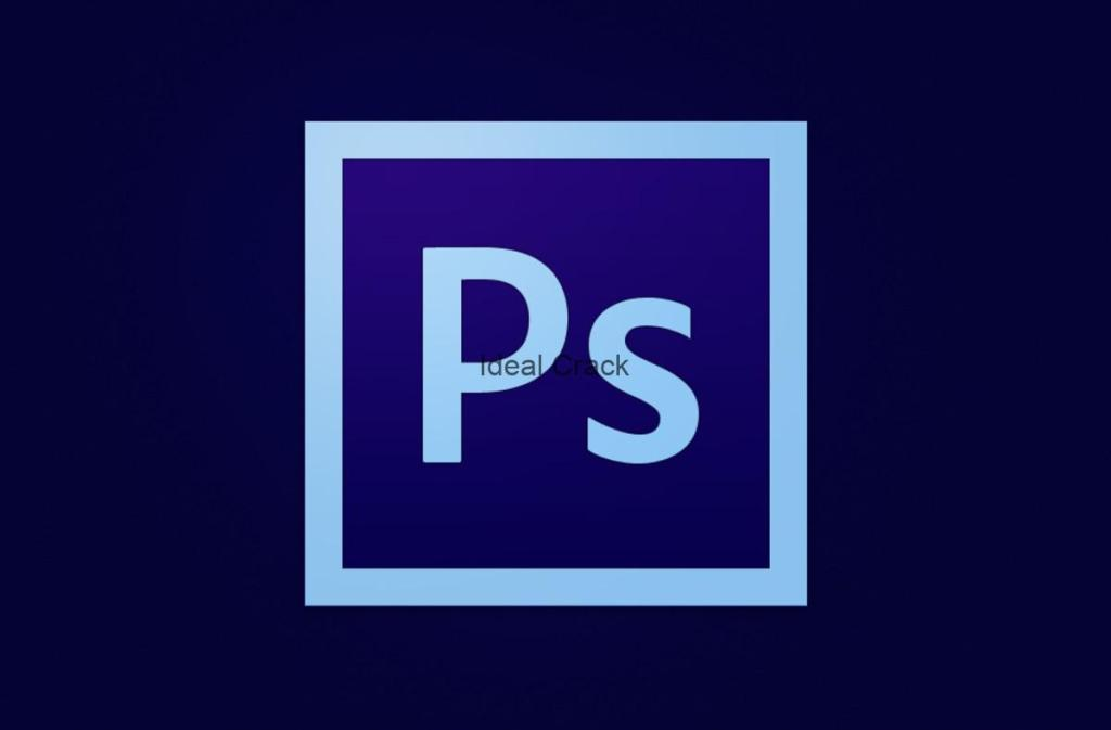 Adobe Photoshop CC Activation key With Crack Free Download