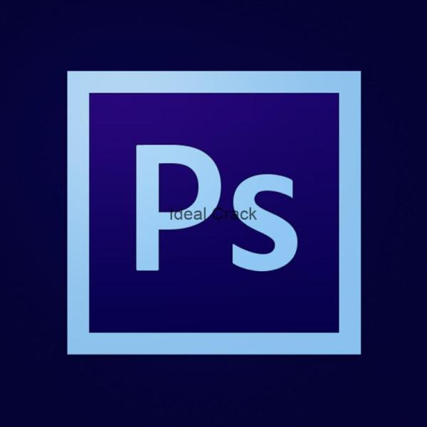 Adobe Photoshop CS6 2020 Activation key With Crack Free Download