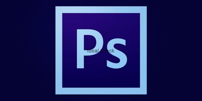 find adobe photoshop cs6 serial number