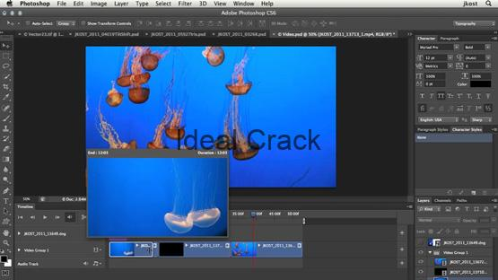 download photoshop cs6 free full crack