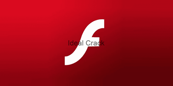 Adobe Flash Player 32.0.0.207 Crack With License Free Download