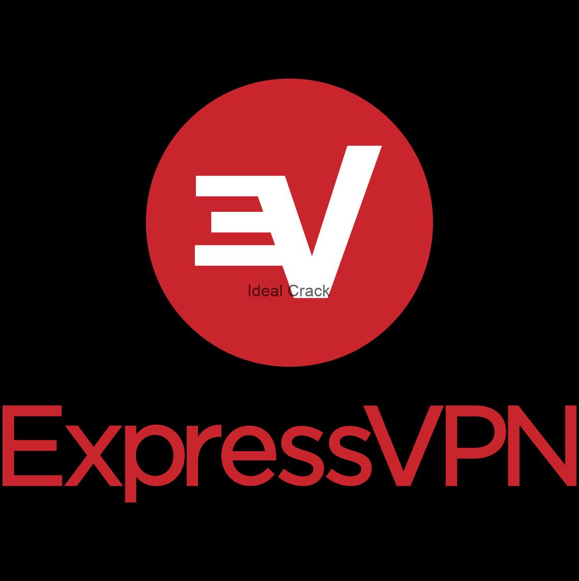 ExpressVPN Crack With License Key Download 2019
