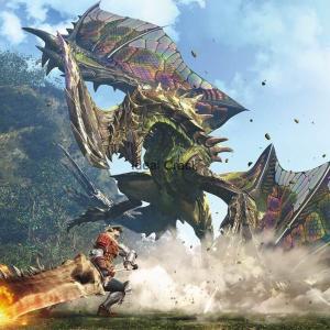 Takken 7 Full Cracked 2020 PC Game Free Download