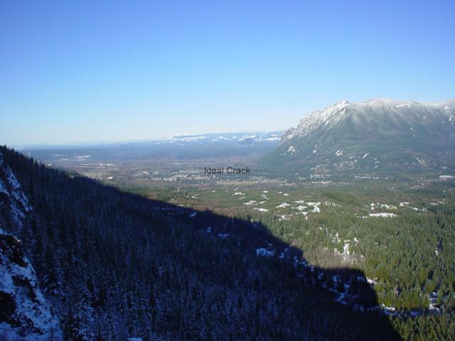 Rattlesnake Ridge 2020 Crack With Product Key Free Download [Latest]