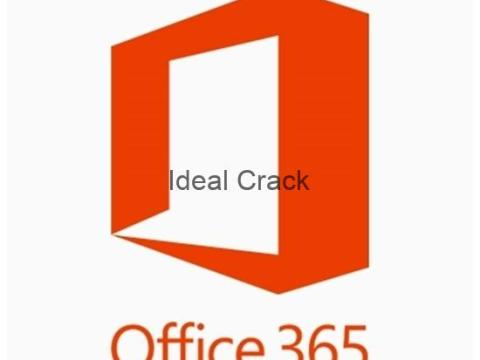 OFFICE 365 Crack With License Key 2019 Download