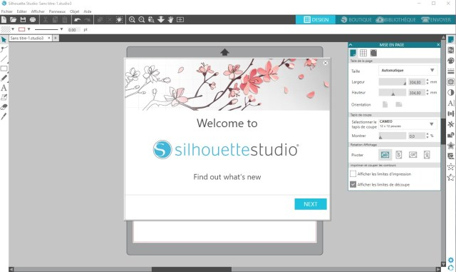 Silhouette Studio 2020 Activation key With License Key Free Download