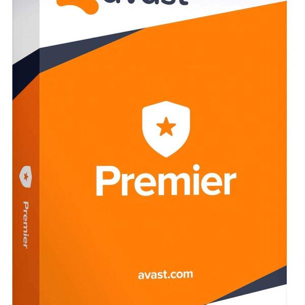 Avast Premier 2020 Crack With License Key Free Download